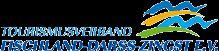 Tourismusverband Fischland-Dartß-Zingst