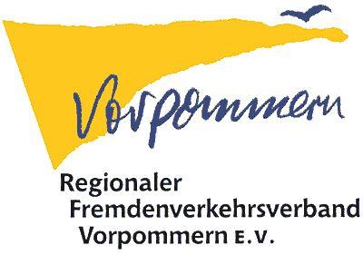 Fremdenverkehrsverband Vorpommern e.V.