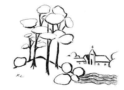 Heimat- und Kulturverein Logo