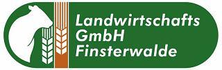 Logo Lawi Finsterwalde