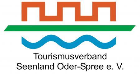 Tourismusverband Oder-Spree