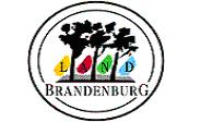 LTV-Brandenburg
