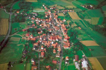 Oberellenbach