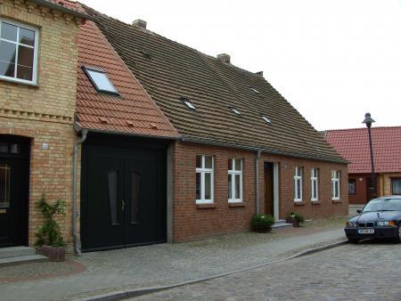 Lutherstraße 19