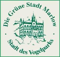 Stadt Marlow Logo
