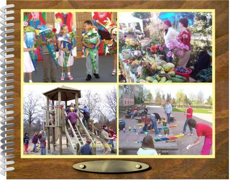 Grundschule Milow 06