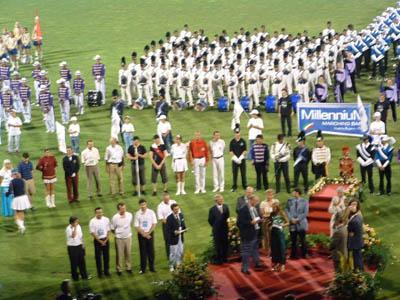 Monza 2003