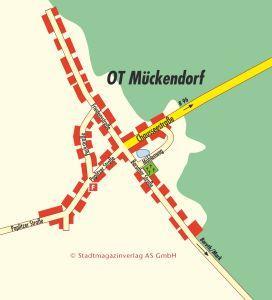 Mückendorf