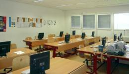 Multimediakabinet