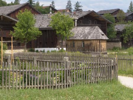 Museumsdorf-1.jpg