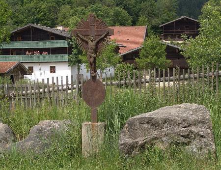 Museumsdorf-4.jpg