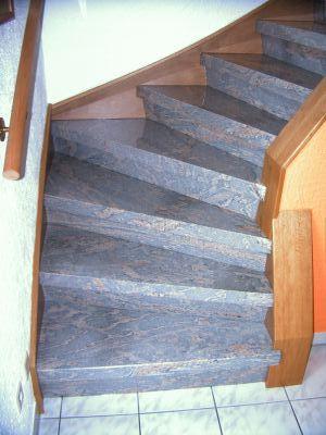 Holztreppe Verkleiden firma treppen roland treppenbelegung mit casa floor