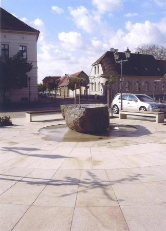 Marktplatz neu