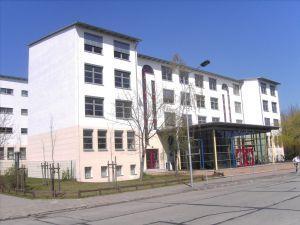 Oberschule Perleberg