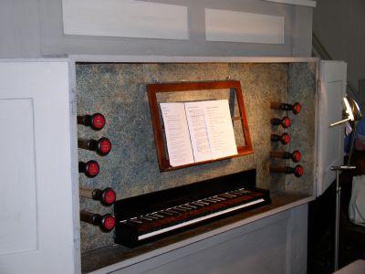 Orgel 1