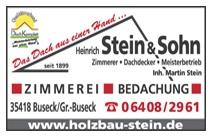 Partnerbetrieb Holzbau Stein.jpg