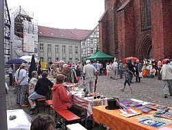 Bücherfest