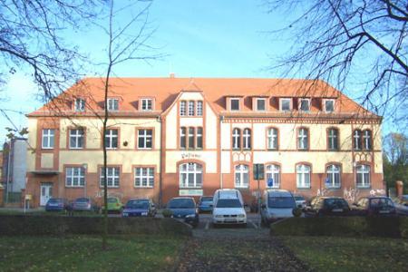 Dörfelstraße 2
