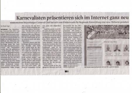 Presse neuer Internetauftritt.JPG
