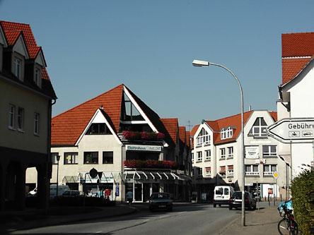 Magazinplatz 1