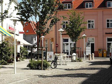 Magazinplatz 2