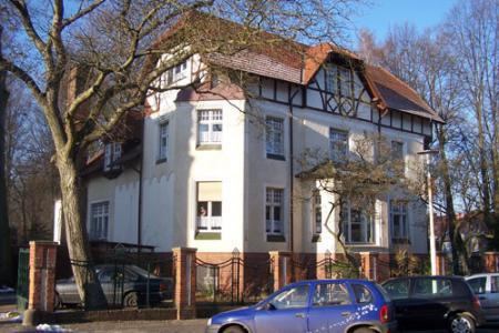 Dörfelstraße 3