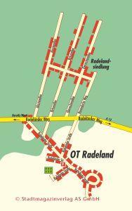 Radeland