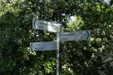 Radwanderwege_0