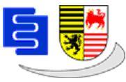 Regionalbudget Elbe-Elster