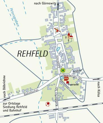 OT Rehfeld