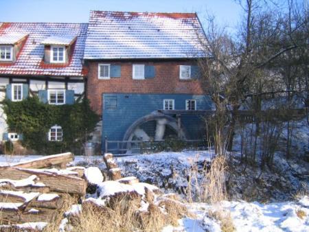 Riedmühle