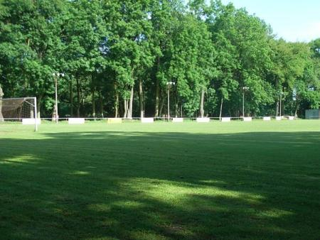 Sportplatz 4.Foto