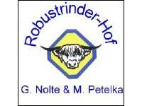Robustrinderhof Freienhagen