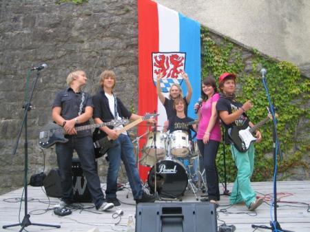 Rock im Schloss Juli2009-1.JPG