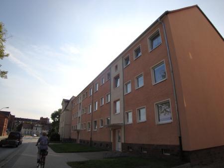 Röbeler Straße 6-8
