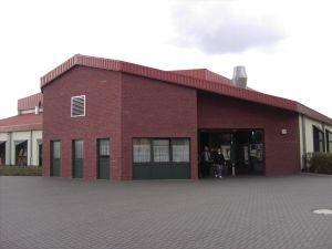 Rolandhalle