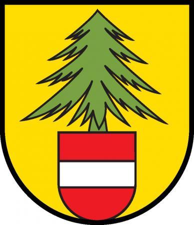 Wappen Hänner
