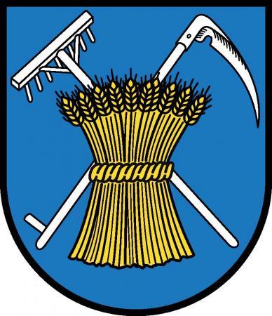 Wappen Niederhof