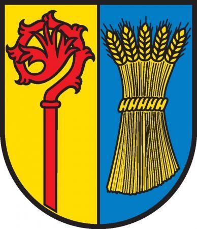 Wappen Oberhof
