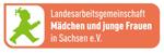 Sachsen e.V