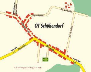 Schöbendorf
