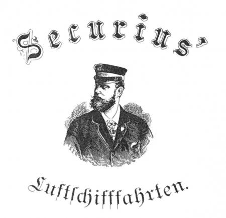 Securius