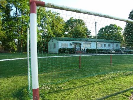 Sportlerheim 2.Foto