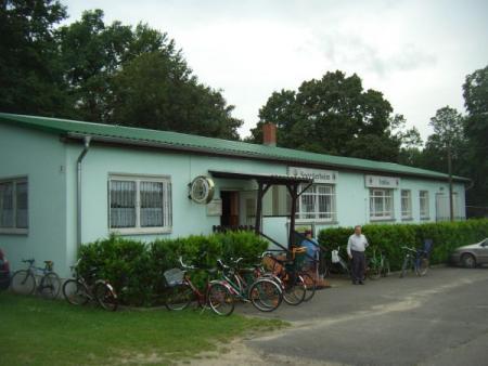 Sportlerheim 4.Foto