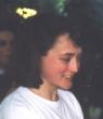 Tanja Adel