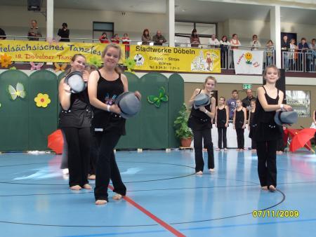 Tanzfest 017.jpg