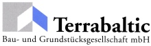 terabaltic