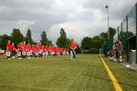 Trainingslager Potsdam_03