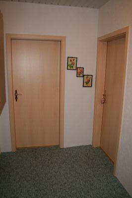 Tür05