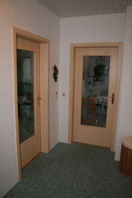 Tür06